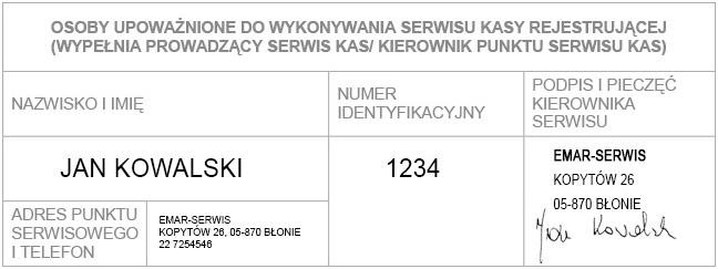 Warstwa-94