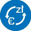 euro-2