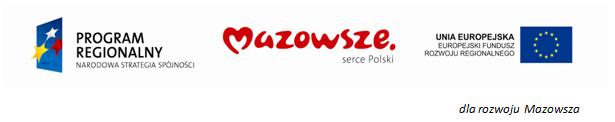 logo_dla_rozwoju_mazowsza